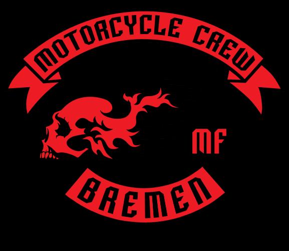 motorcycle-crew-vechta